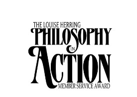 Louise Herring Award