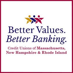 CCUA Better Values Logo
