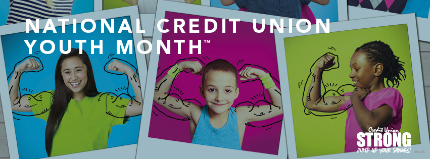 Credit-Union-Strong.jpg