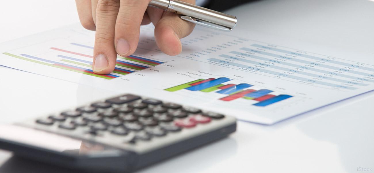 CUNA Tool Helps CUs Calculate Reg Burden Costs 2016 04 27 CUNA News