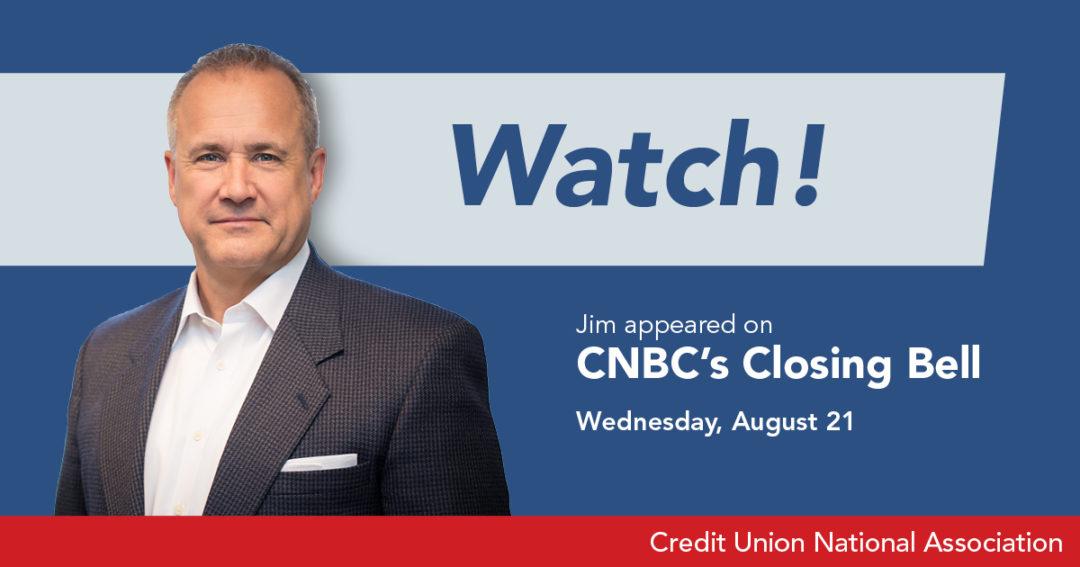 CNBC_Jim