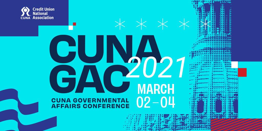 2021GAC