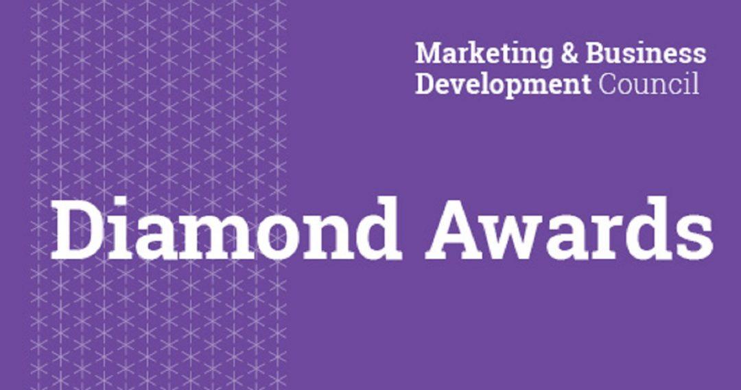 DiamondAwards