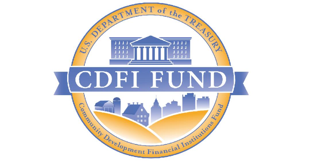 CDFIFund