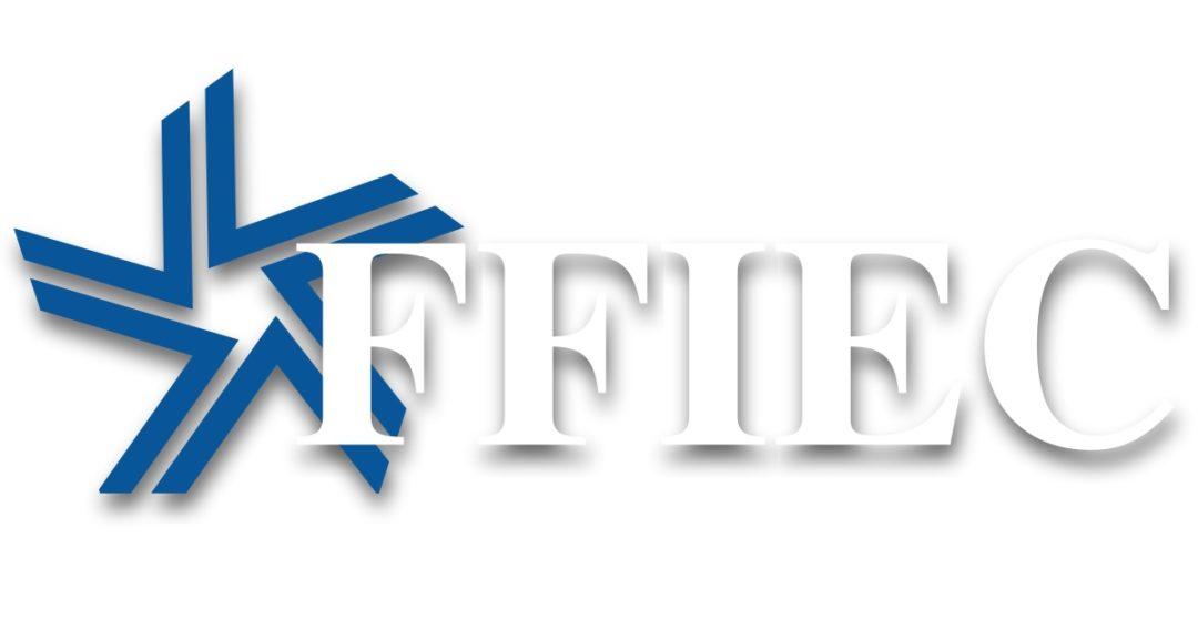 FFIEC