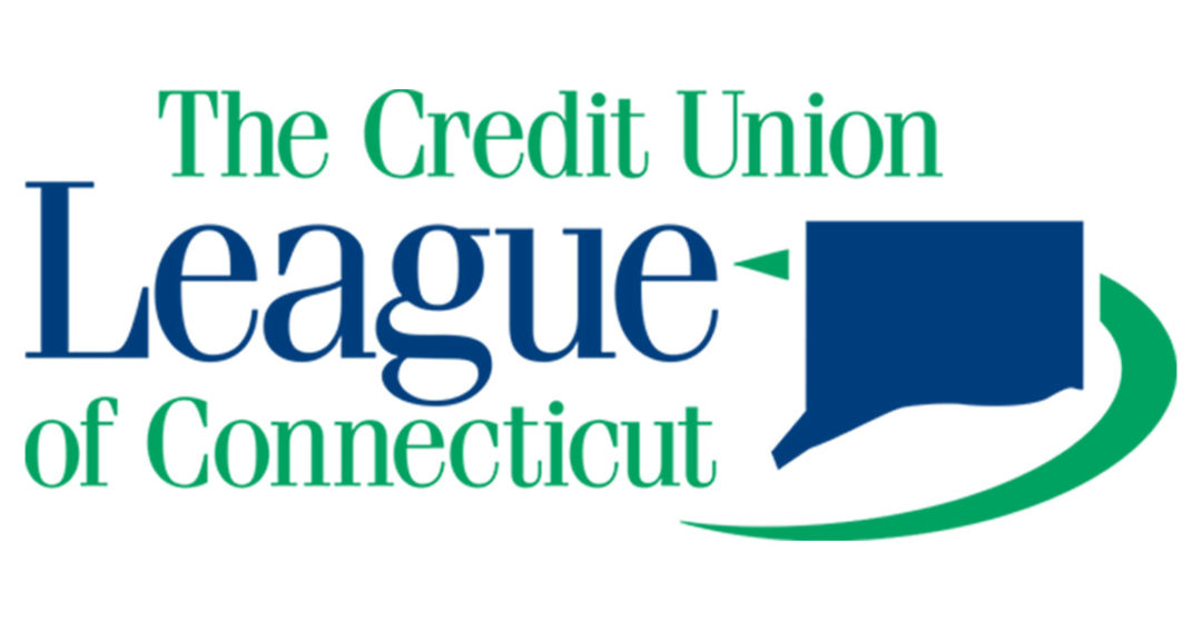 Conn. League's Adams talks 'baby bonds' bill