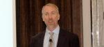 Bob Holt CUNA Lending Council Conference