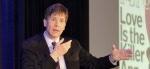 Tim Sanders CUNA Lending Council Conference