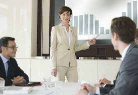 Casting Your Board's Strategic Vision