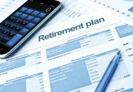 Measure the Success of Employee Retirement Plans