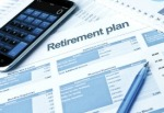 retirement plan preview Directors NL Oct 2014