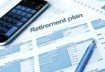 retirement plan preview Directors NL Oct 2014