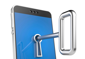 Unlock the Potential of Mobile Alerts: Five Steps