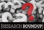 Questions RR sm