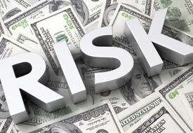Risk, Regulation Top Economics Conference Agenda
