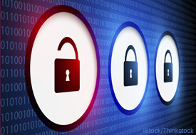Protect Your CU, Members from Cyber Attacks