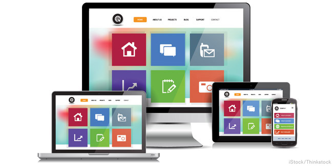 11-11-2014 - Responsive Websites Attract Digital Natives