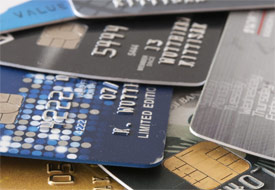 CFPB Outlines Card Marketing Concerns