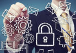 Are You Prepared for Your Next IT Security Exam?