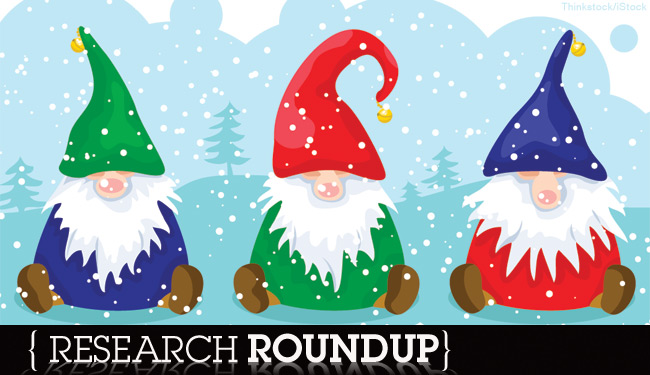Sprinkle Some Elfin Magic into Your 2015 Marketing Strategy