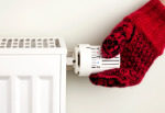 Heating help sm