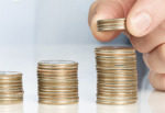 The Four Pillars of Interest Rate Risk Management