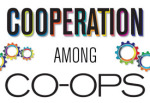 Cooperation Among Co-ops