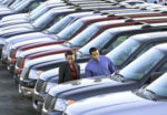 Expect Auto Loan Growth Throughout 2015