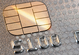 Get Ready for EMV: 14 Tips