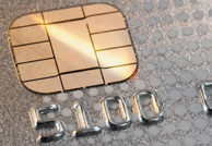 Get Ready for EMV