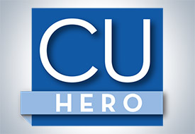 Who Should Be the 2015 CU Hero of the Year?