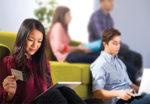 CFPB Seeks Input on Safe Student Account Scorecard