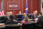 NCUA to Release Risk-Based Capital Proposal Today