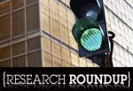 Auto Lending Gets a Green Light
