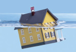 Rule Change Eases Underwater Mortgage Relief