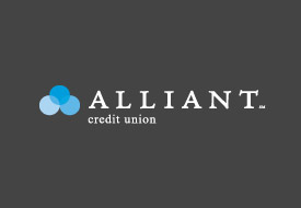 Alliant CU Offers $240 ATM Fee Rebate