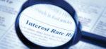 Federal Regulators Intensify Focus on High-Cost Loans