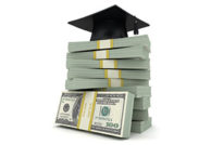 Regulators Release Guidance on Private Student Loans