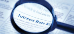 Federal Regulators Intensify Focus on High-Cost Loans