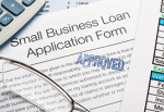 NCUA, SBA Team up to Launch Small-Business Lending Initiatives