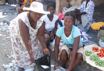 World CU Community Offers Hope for Haiti's Caisses Populaires