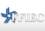 FFIEC Adds to Business Continuity Booklet
