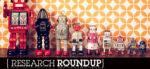 Robo Advisors Not From a Galaxy Far, Far Away