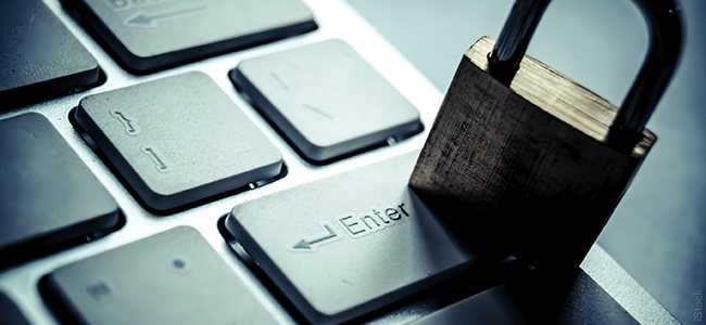 Reflections on Recent Security Breaches