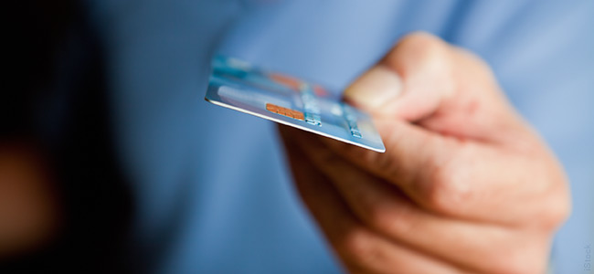 PIN-Less Debit: How CUs Can Win in a Losing Model