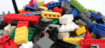 The One Skill That Will Get You Hired: Lego Assembler