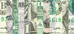 CUs Hit the Lending Trifecta
