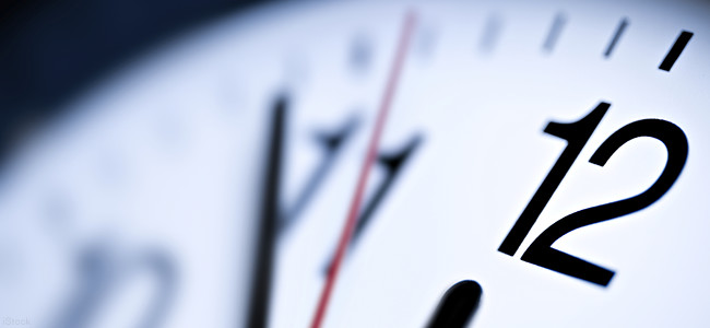 Prepare Now for Proposed DOL Rule on Overtime Exemptions