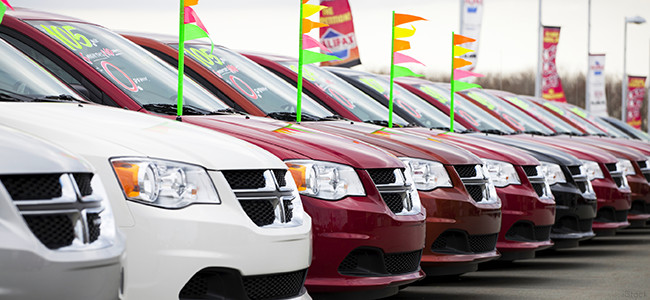 The Risks and Rewards of Subprime Auto Lending