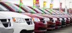 The Risks and Rewards of Subprime Auto Lending